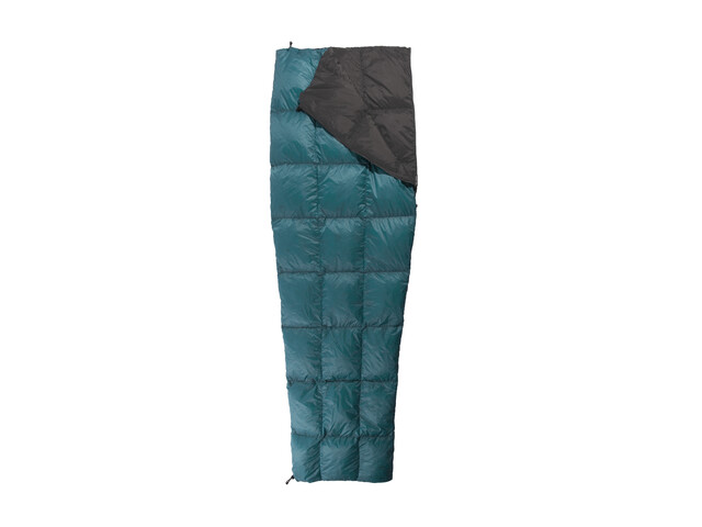 Sea to Summit Traveller Sleeping Bag Regular ocean